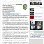 Forex Peace Army - KING-TV NBC-5 (Seattle, WA)- Sound Trading Plan
