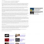 Forex Peace Army - KPTM-TV FOX-42 (Omaha, NE)- Sound Trading Plan