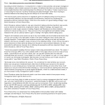 Forex Peace Army - KTEN NBC-10 (Denison, TX)- Sound Trading Plan