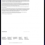 Forex Peace Army - WSFA NBC-12 (Montgomery, AL)- Sound Trading Plan