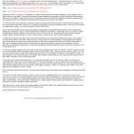 Forex Peace Army - WXTX-TV FOX-54 (Columbus, GA)- Sound Trading Plan