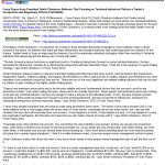Forex Peace Army suggests to root the trading plan in fundamentals Journal of Common Stock
