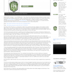 Forex Peace Army suggests to root the trading plan in fundamentals PR Newswire