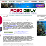 Forex Peace Army suggests to root the trading plan in fundamentals Robo Daily