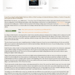 Forex Peace Army suggests to root the trading plan in fundamentals Strategize Magazine