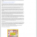 Forex Peace Army suggests to root the trading plan in fundamentals WWTV-TV CBS-9 (Cadillac, MI)